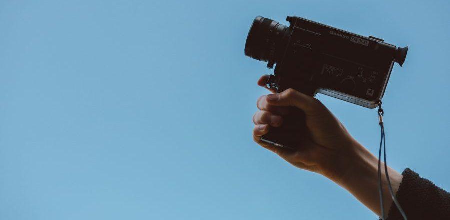 video-arm