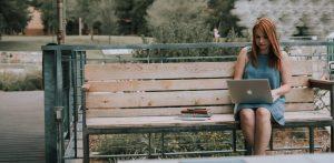 girl-bench