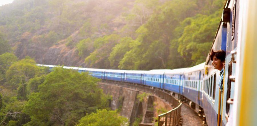 happy-train