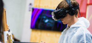 VR-guy