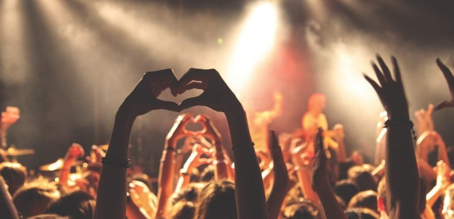 love-people