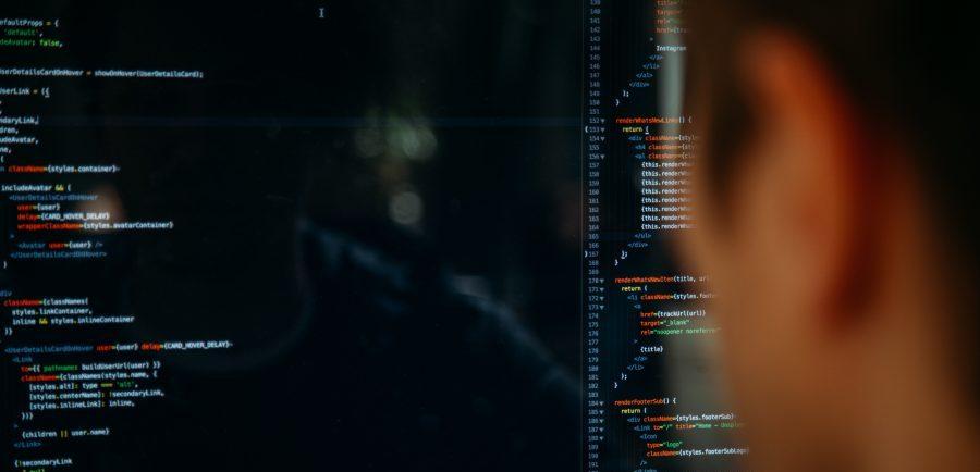 man-developer