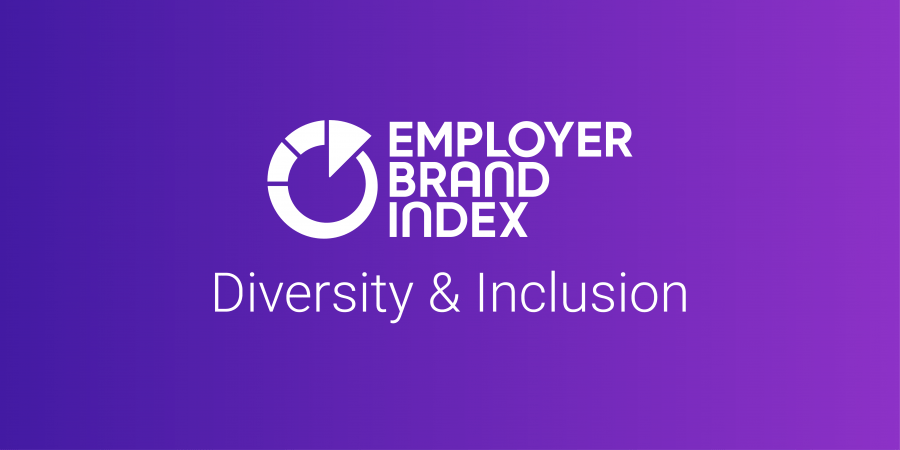 diversity inclusion at america s top 10 tech companies