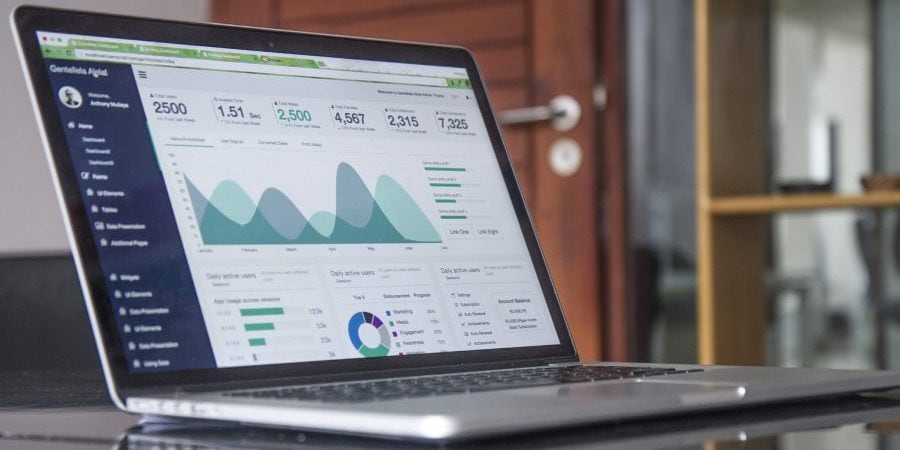 stats-laptop