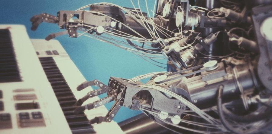 machine-piano