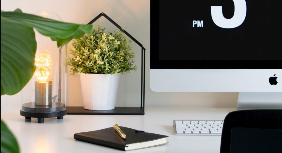 5 Ways To Optimize Your Office