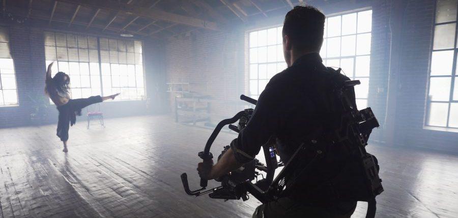 dance-video