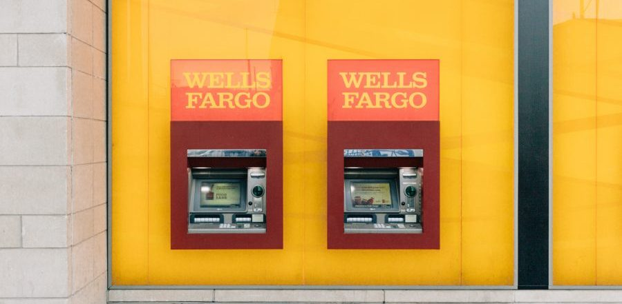 Innovation & Technology at America's Top 10 Banks