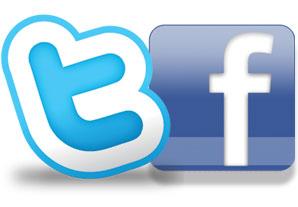 """facebook linkedin job find 0 টিউনারপেজ হটসিটঃপর্ব ষষ্ঠ ! আজকের অতিথি TJ """"  মুক্ত বিহঙ্গ (রিজভী)"""" GIF ইমেজ(পর্ব-১) এবার GIF ইমেজ তৈরী করুন খুব সহজেই কোনো ঝামেলা ছাড়াই মাত্র ১৫ সেকেন্ডে!"""