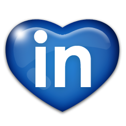 10 linkedin tips to get you the job